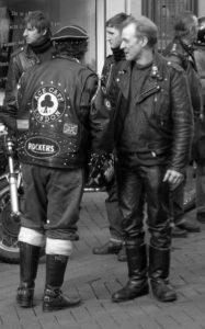 bikers21